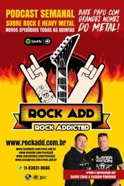Rock Add